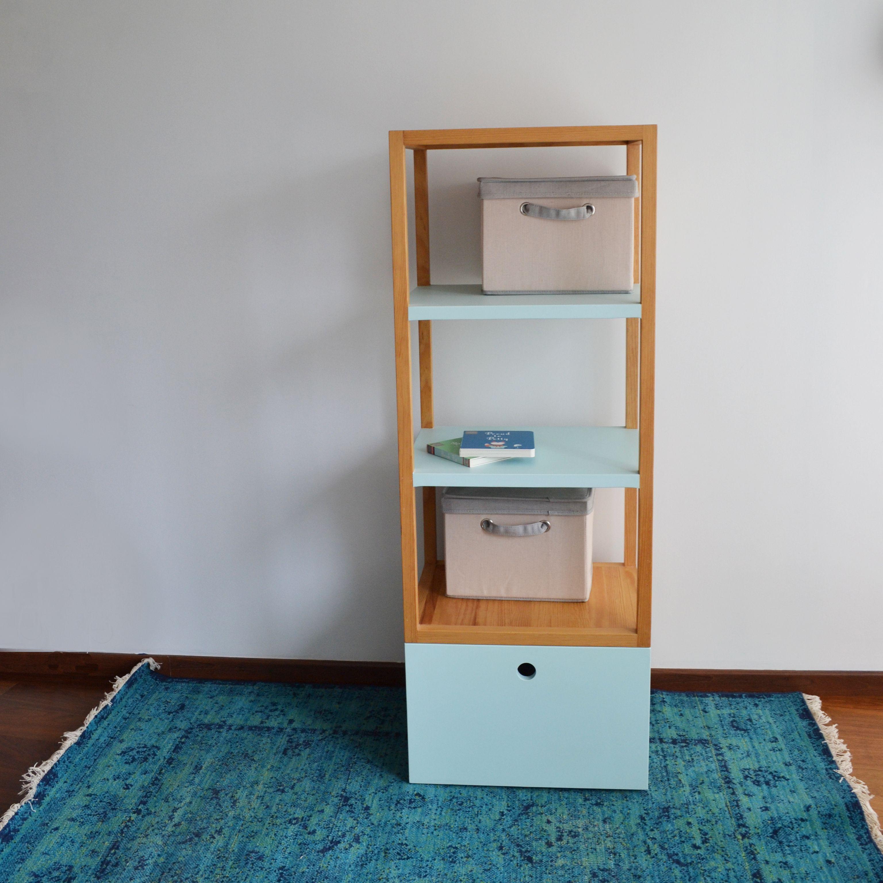 Ak N Hecho En M Xico Dise O Para Ni Os Kids Design Mobiliario  # Muebles Jugueteros Para Ninos