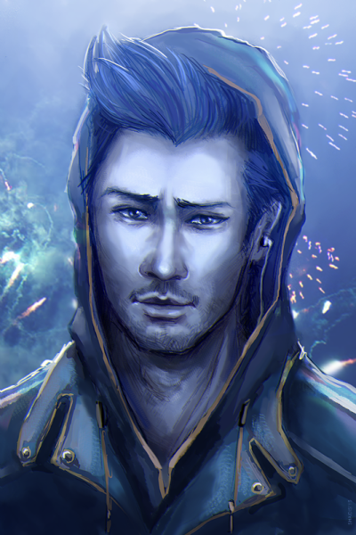 This Great Fan Art Of Ajay Ghale Main Character Of Farcry4 Was
