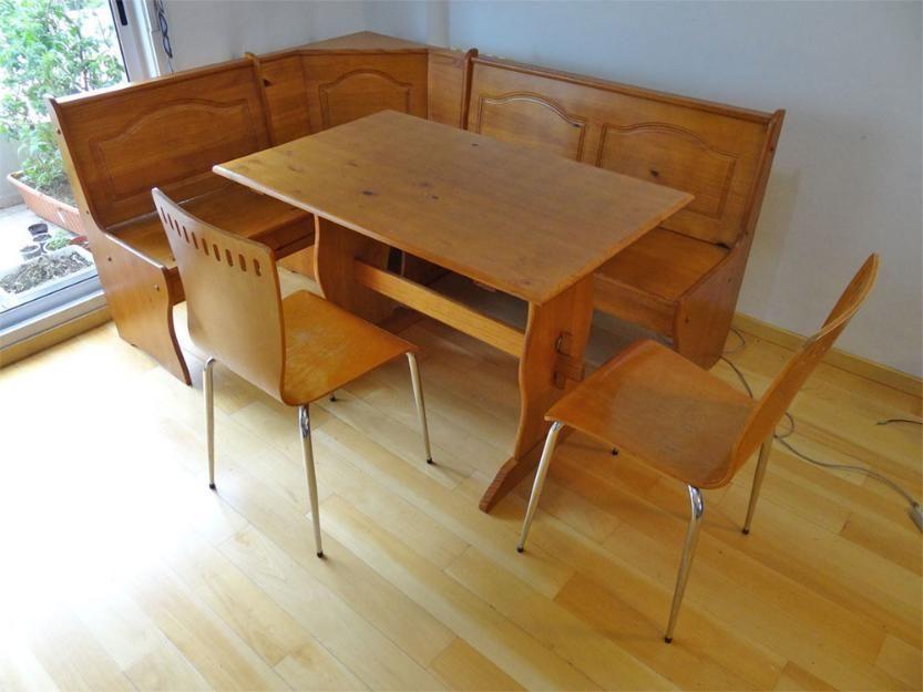 Mesa comedor esquinero | mesa esquina | Pinterest | Bar