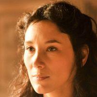Shae ist ein Hauptcharakter in der zweiten, dritten und vierten Staffel von Game of Thrones. Sie…