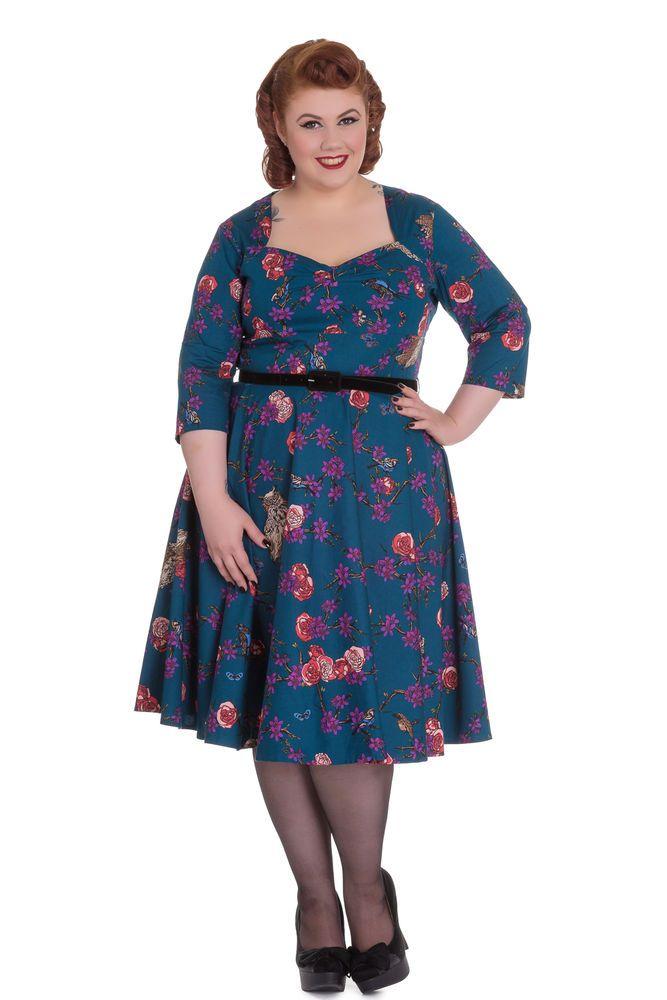 5d26f2589de70 Pin by Scarlett Frey on My Style—Plus Size