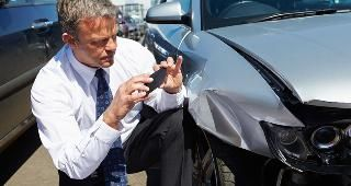 Has Your Car Been Totaled Recently Are You Not Getting A Fair