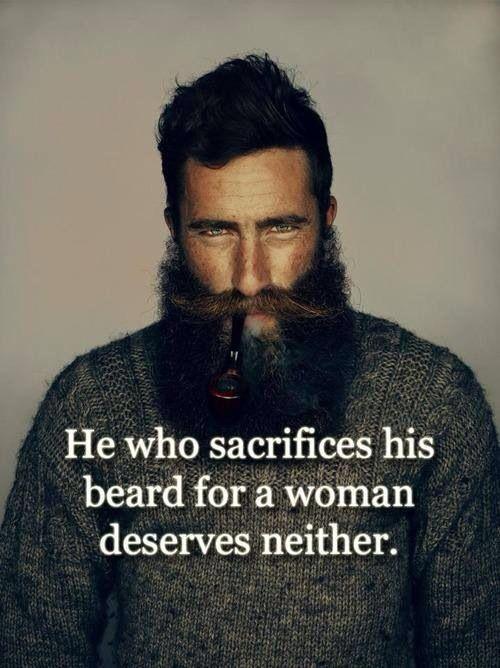 29 personnes qui vous rendront fiers d'être australiens   – Beards