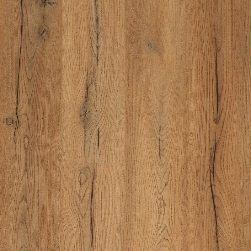 Sandscapes 8 X 54 X 6mm Laminate Flooring In Linen Laminate Flooring Flooring Wood Planks