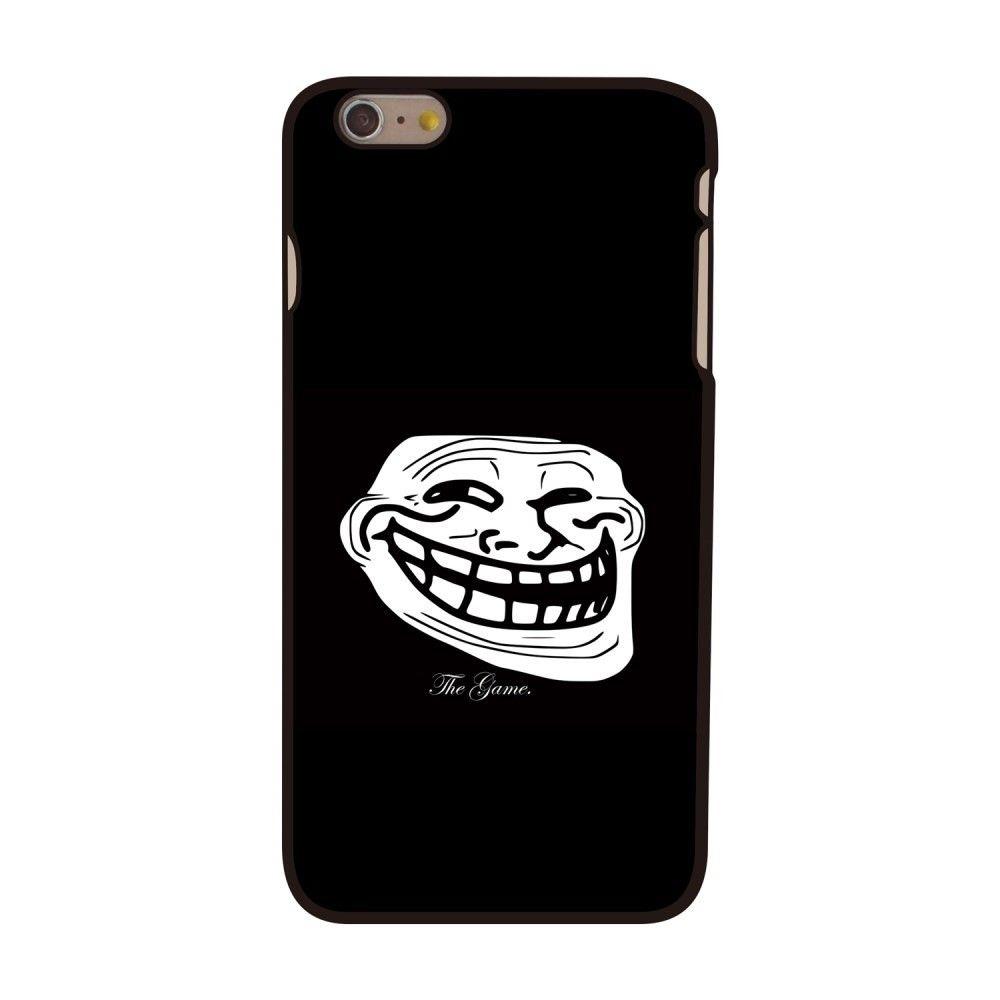 coque iphone 6 recouvrant