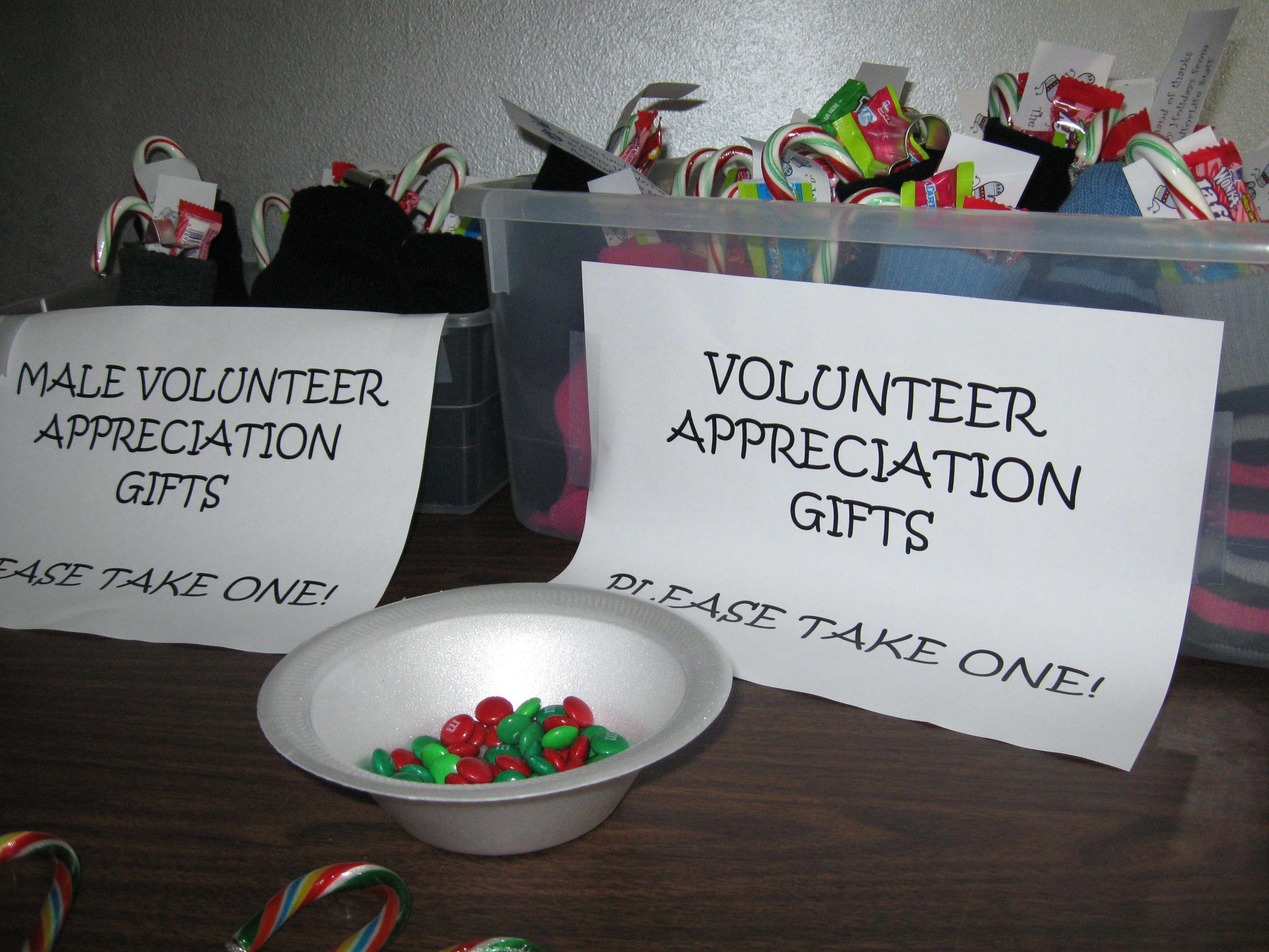 Volunteer Appreciation. (With images) | Volunteer ...