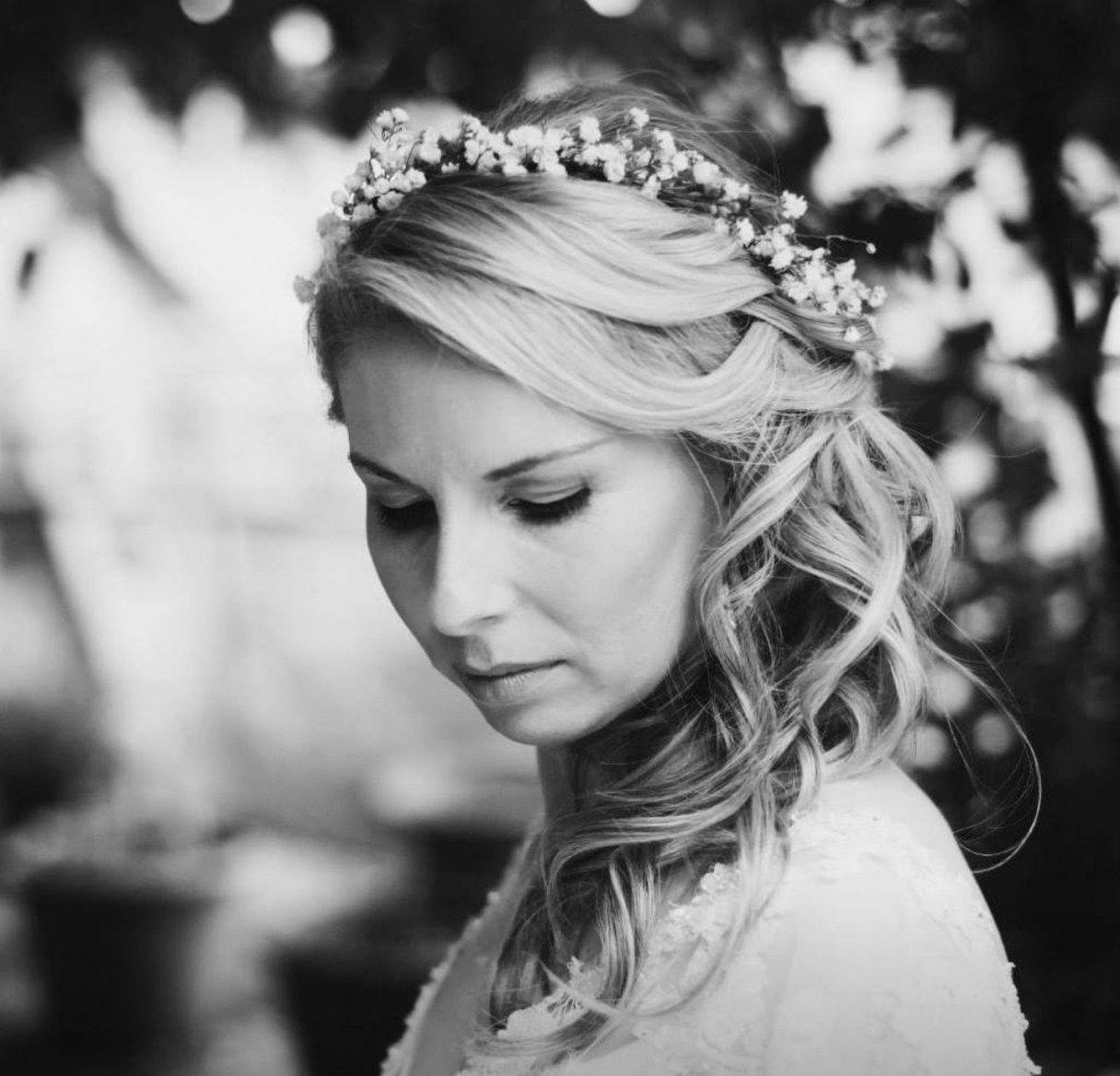 wedding hair prices belfast | hair and beauty ideas | pinterest