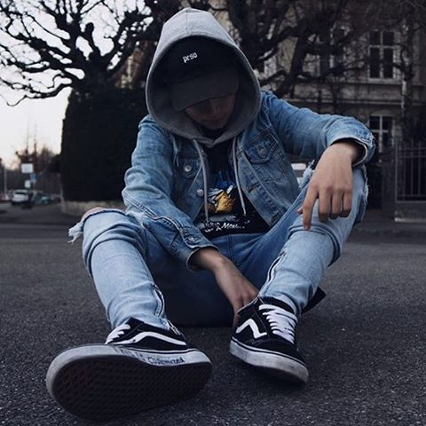 ** Streetwear ** posted daily | Streetwear | Pinterest | Street Man outfit and Man style
