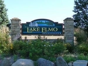 Lake Elmo Mn Hvac Services Twin Cities Furnace Heating Air