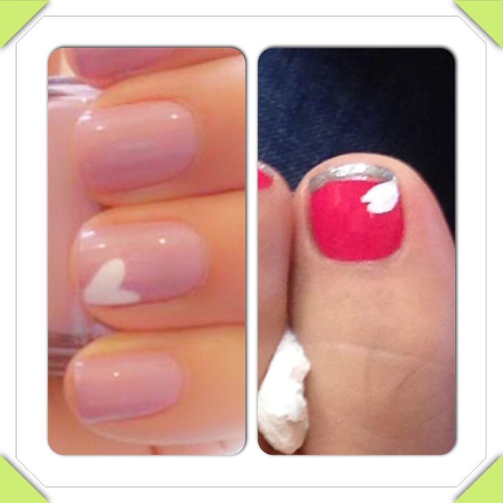 NAILED IT! Nails, Nail polish, Polish
