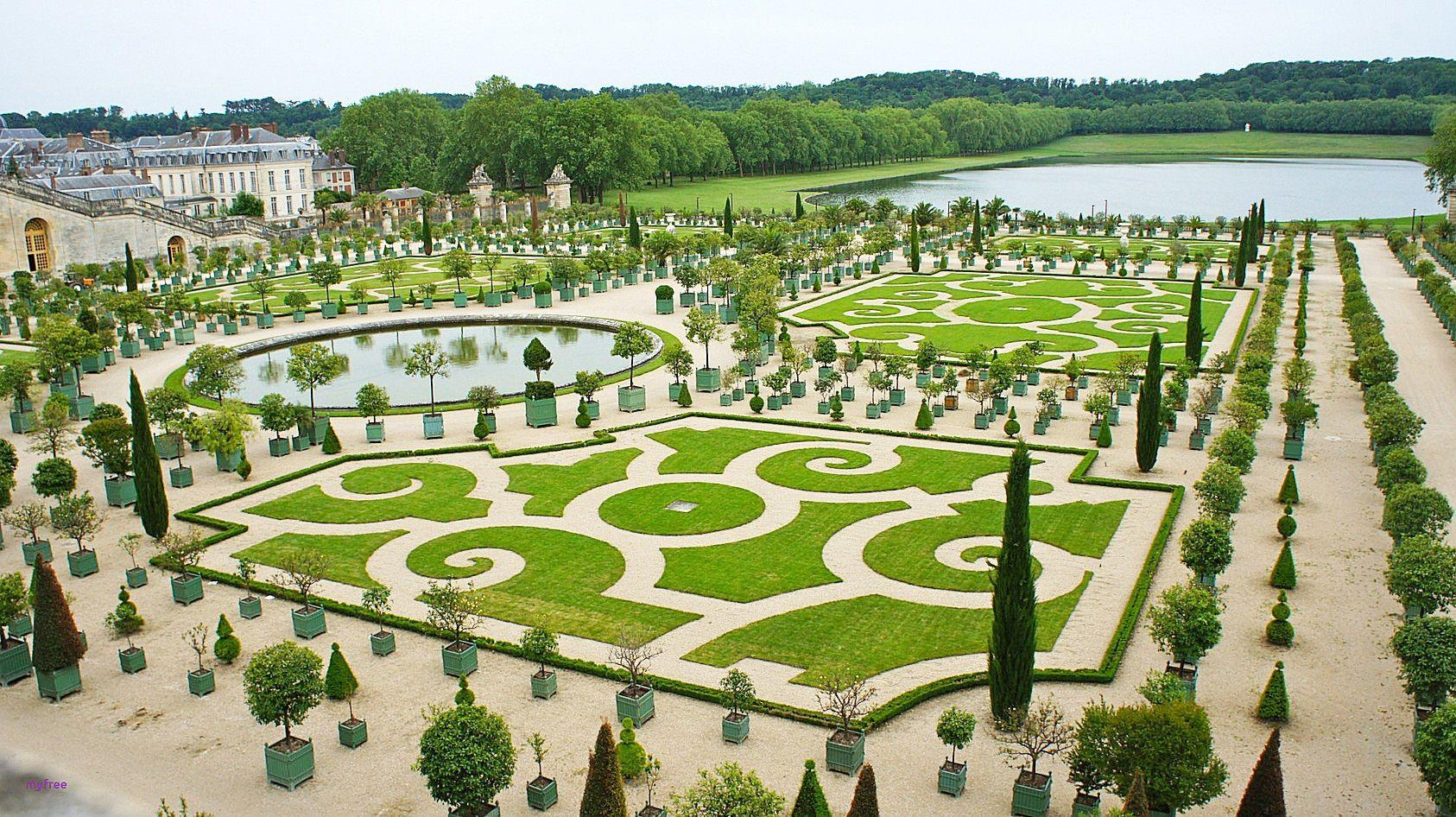 c4dfb79c07304a503f0c835c7c48e8d6 - Who Designed The Gardens Of Versailles