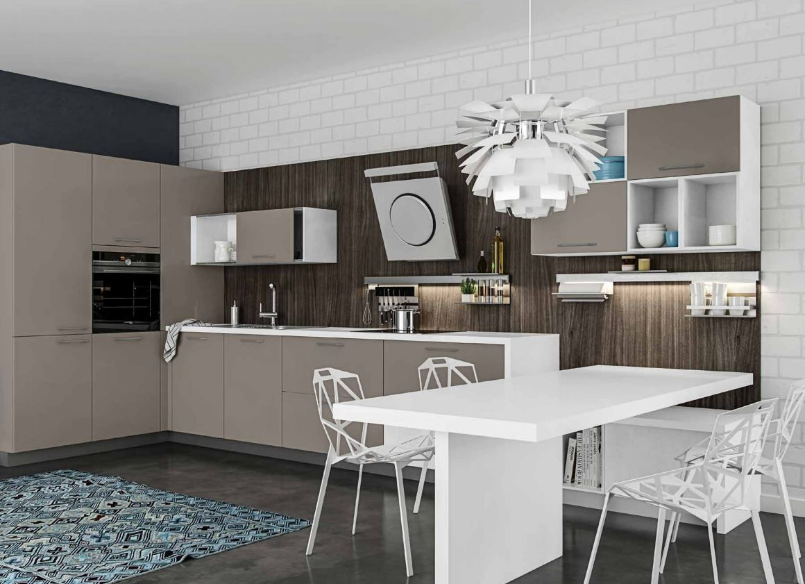 What Are We Going To Cook Today Design Your Perfect Kitchen With Fascinating 3D Design Kitchen Online Free Inspiration Design