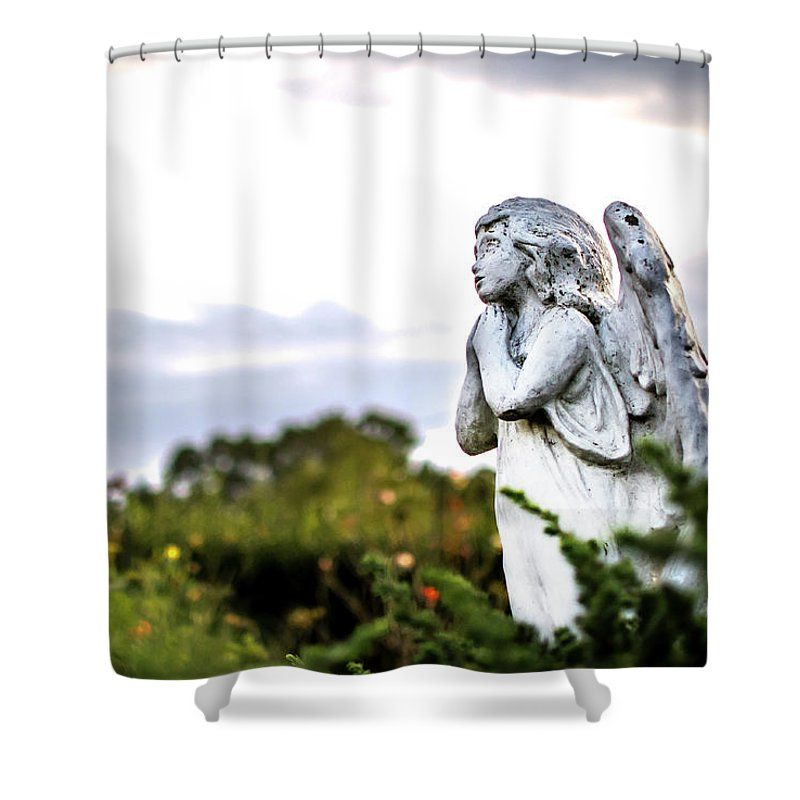 Deny Designs Shower Curtains At Fab Com Totally Want One Of