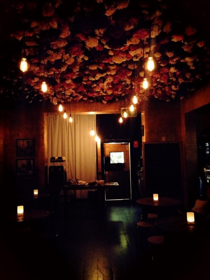 flower ceiling   Flower ceiling, Wedding, Decor
