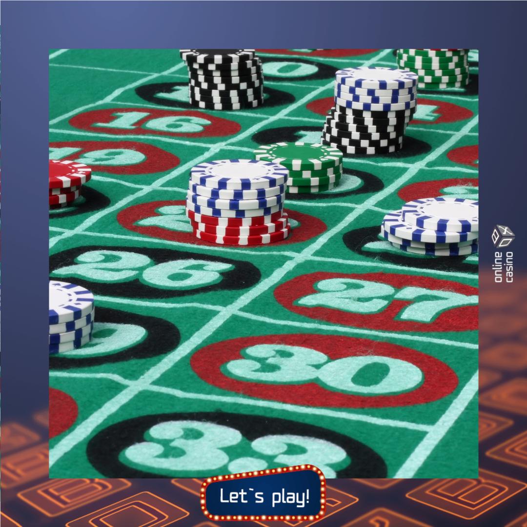 Independent Casinos Uk