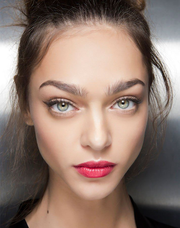 5 easy makeup looks you can do in ten minutes