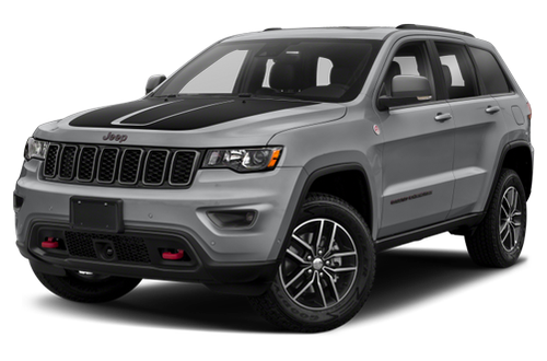 Pin By R E Andrews On Jeep Insta In 2020 Jeep Trailhawk Grand