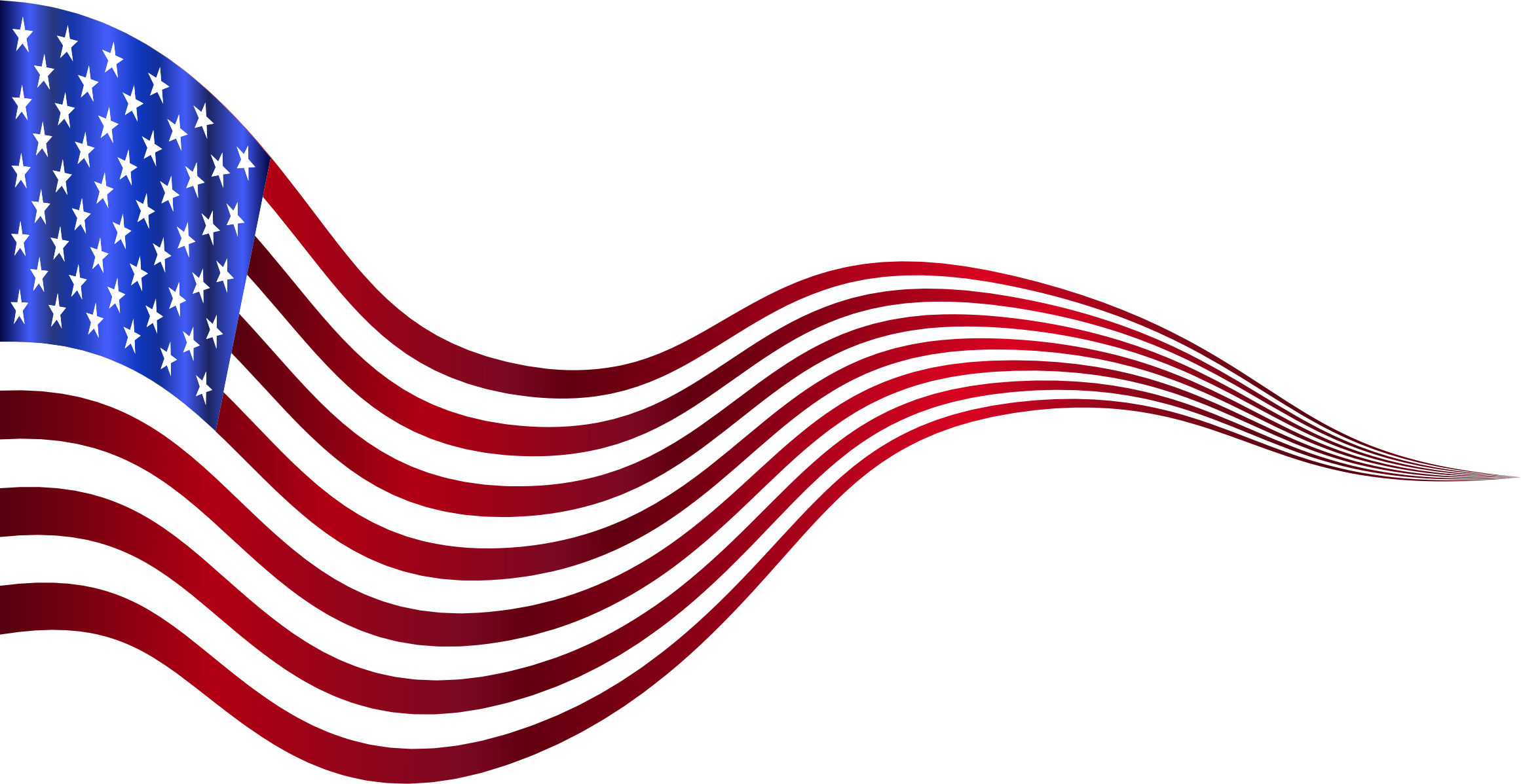 Pin By Brenda Glasier On American Flag American Flag Clip Art Flag Banners American Flag