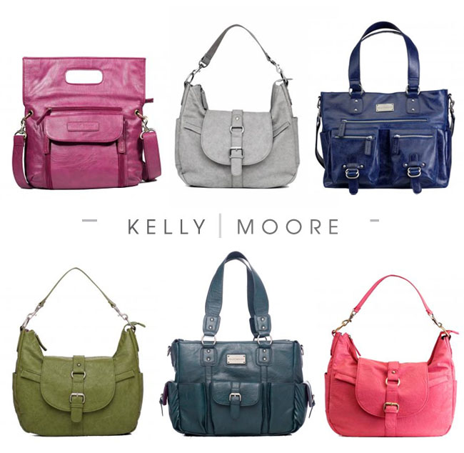 I Like The Libby Bag One Shown In Navy Kelly Moore Camera Bags