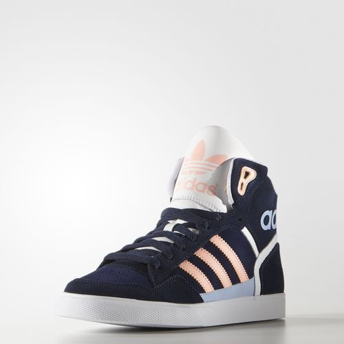 cantidad de ventas Islas Faroe Ganar  Access Denied | Adidas outfit shoes, Shoes sneakers adidas, Adidas shoes  outlet