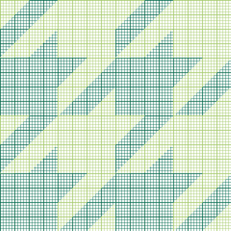 graph paper fabric muco tadkanews co