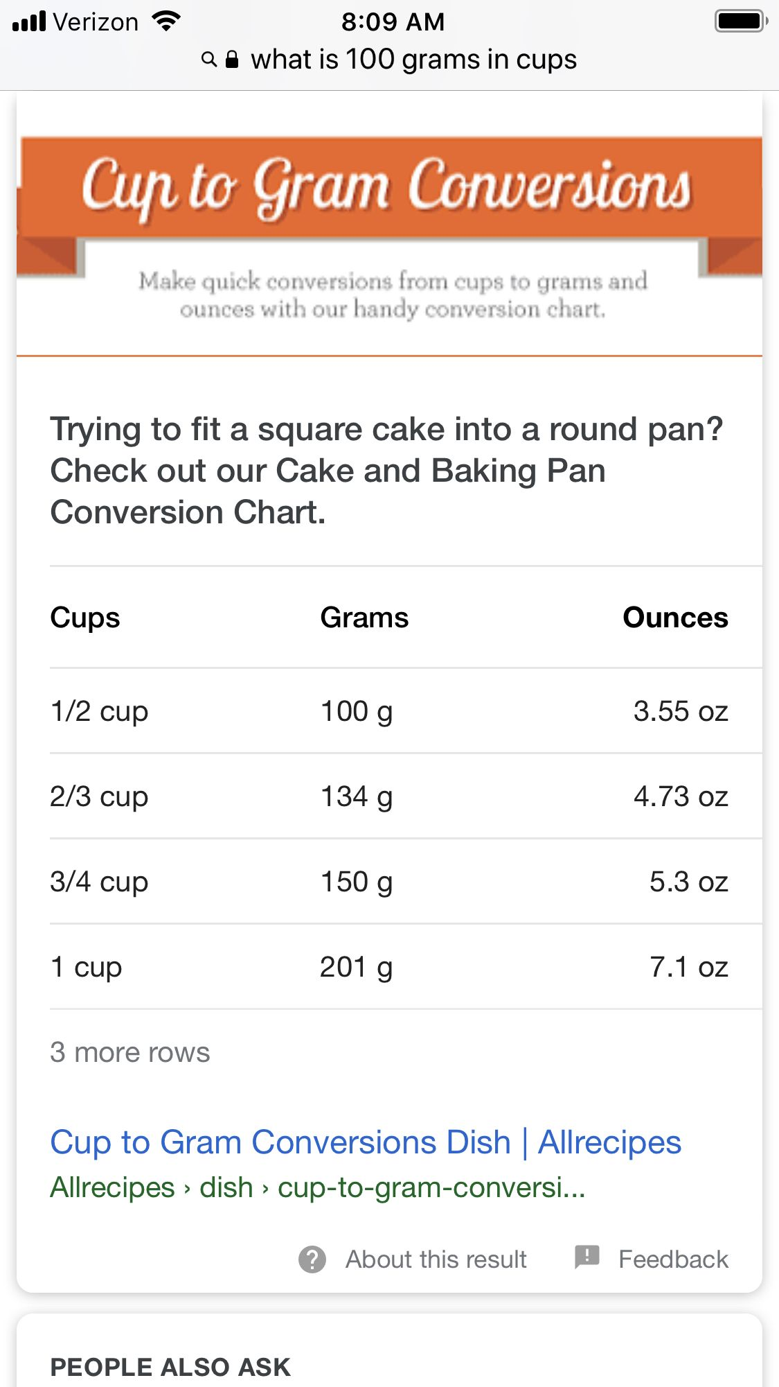 Pin By Jennifer Beu On All Things About Baking Cooking