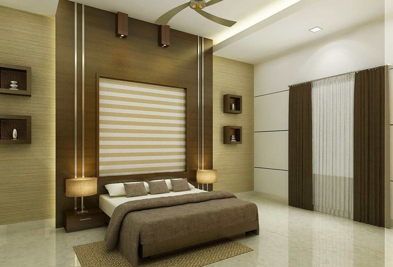 25 Best Master Bedroom Interior Design Ideas With Images