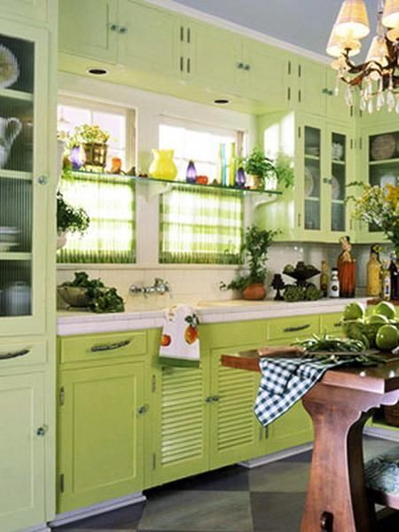 25 Creative Window Decorating Ideas with Open Shelves, Space Saving on kitchen cabinet ideas for shelves, design ideas for shelves, lighting ideas for shelves, decor for shelves, painting ideas for shelves,