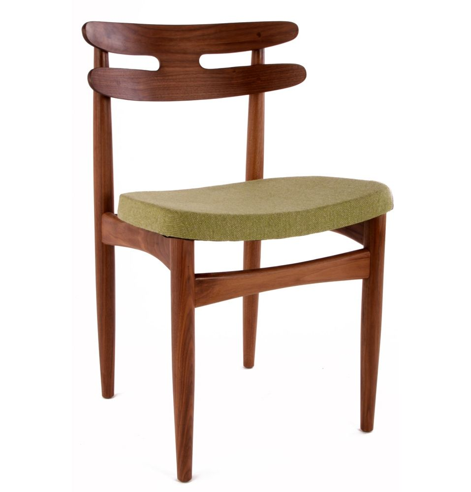 HW Klein Bramin Dining Chair - Replica   Dining chairs ...