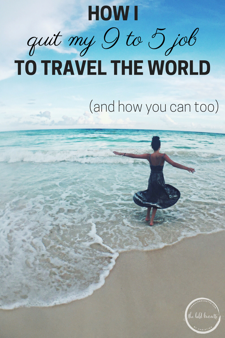 Pin On Travel Guides For Influencers