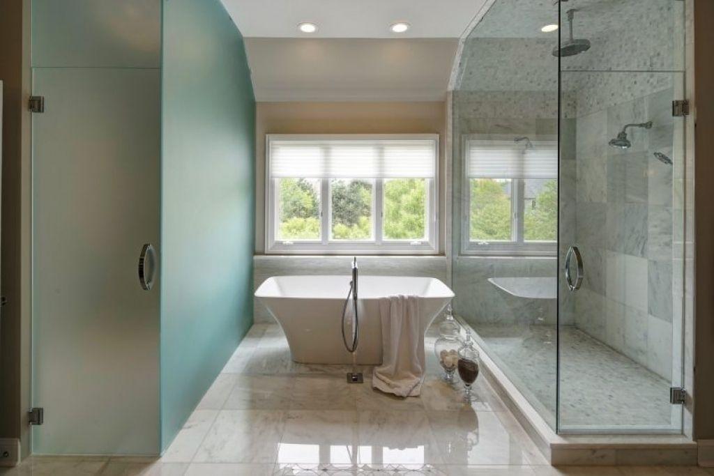Design My Bathroom Online #Badezimmer #Büromöbel #Couchtisch #Deko