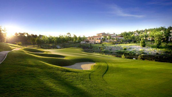 @_SleauxMeaux : RT @accessriviera: 5 Great French Riviera Golf Courses  https://t.co/8IIca2GMuD #golf #luxurytravel #yachting via @BespokeYacht https://t.co/TXqs2Y8BrK