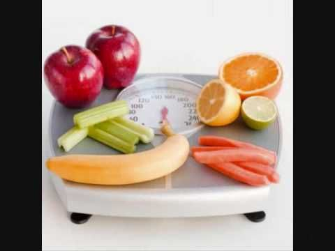 Diet pills pros and cons photo 6