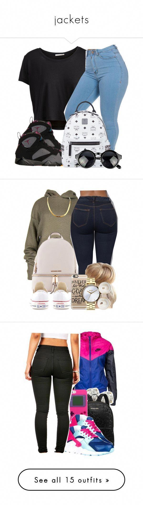 Astounding Tips: Urban Wear Women Christmas Gifts urban fashion girls life.Urban Fashion Streetwear African American urban fashion kids boys.Urban Fas...
