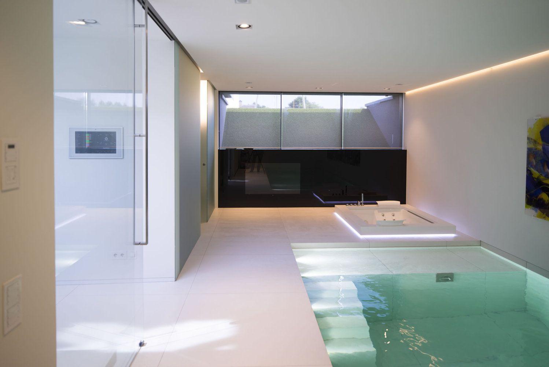 Gallery of g house lab architecten galleries