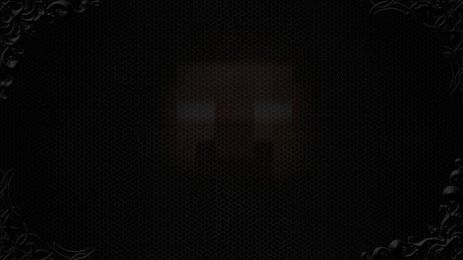 Herobrine (1600×900)
