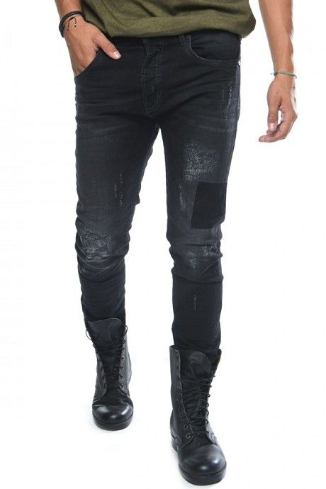 a583bbbee40c Jeans Brokers