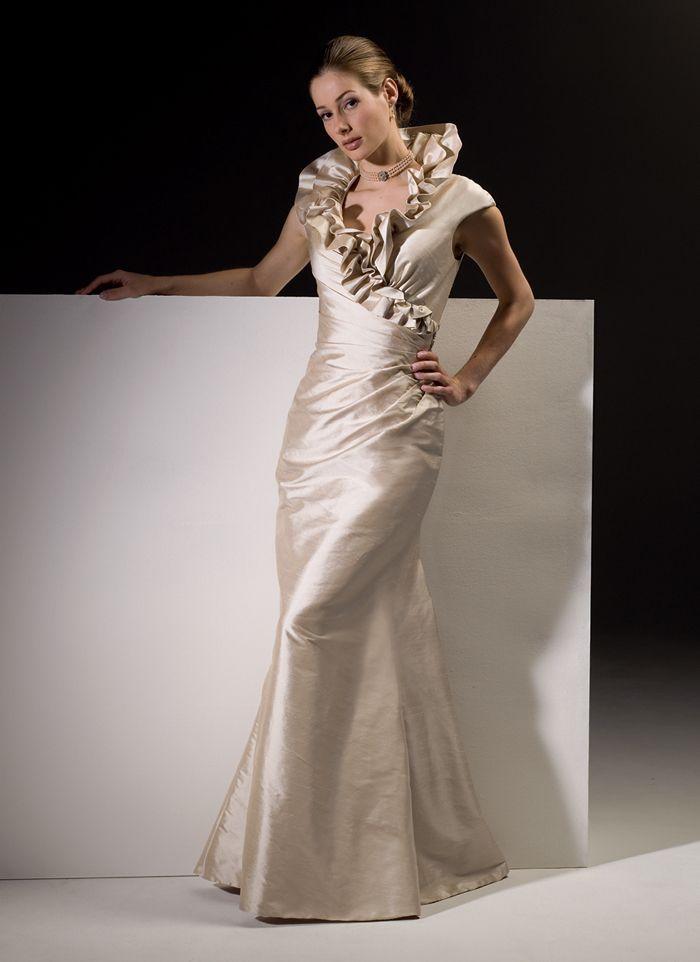 5170 Sarah Danielle Popular Bridesmaid Dresses Mother Of The Bride Dresses White Bridesmaid Dresses