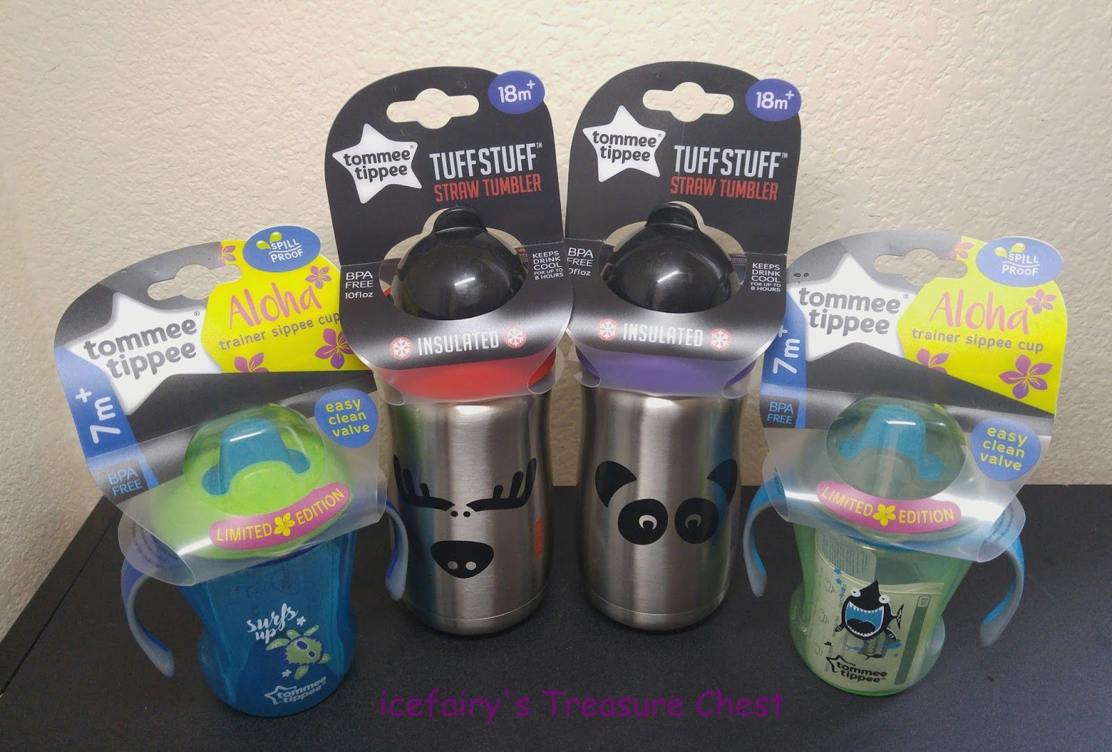 Family friendly product reviews and giveaways, freebies, contests ...