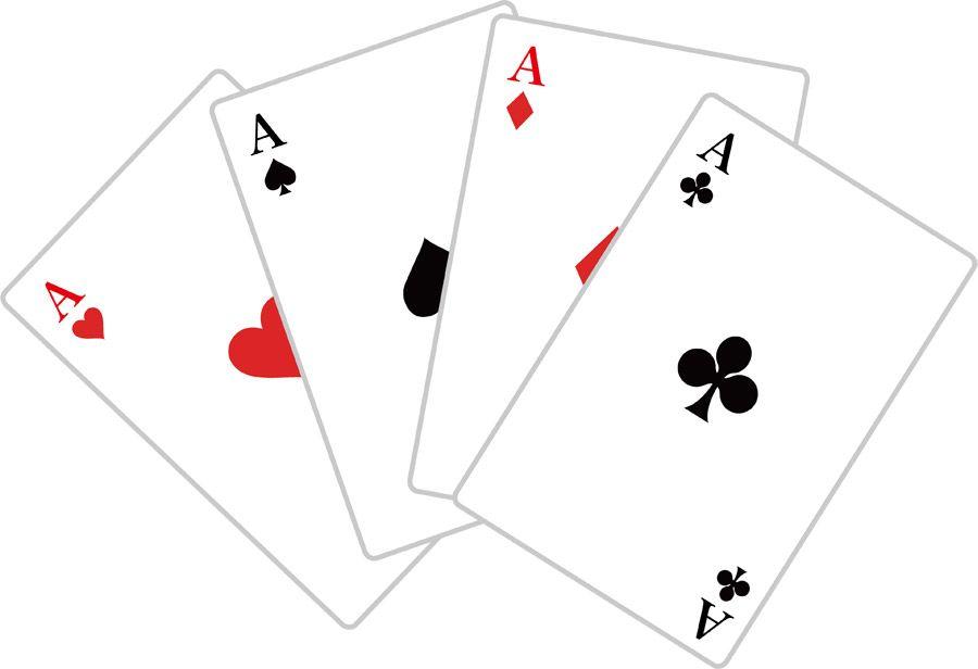 フリーイラスト フリーイラスト Cc0 イラスト ベクター Eps 玩具 おもちゃ トランプ ゲーム カードゲーム シリーズ 253 トランプ イラスト トランプ アリス トランプ