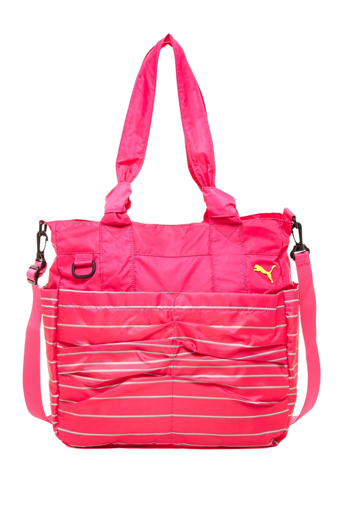 Studio Tote Bag by PUMA on  nordstrom rack 2d8c0019a223d
