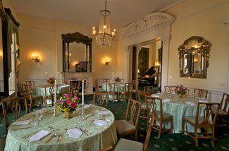 Mount Vernon Wedding Pinterest Mount Vernon And Wedding