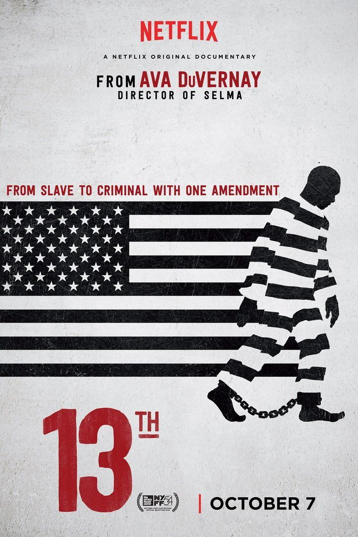 12 Documentaries To Watch If You Want To Stay Woke Good Movies On Netflix Documentary Poster Documentaries