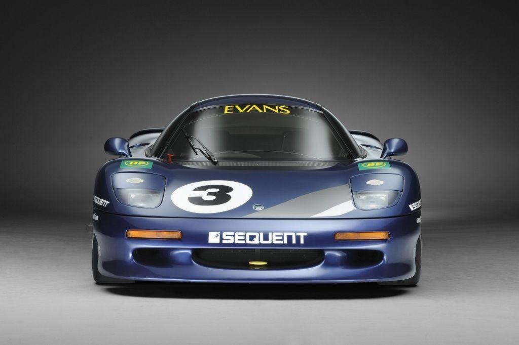 2003 Corvette Convertible for sale Florida 50th