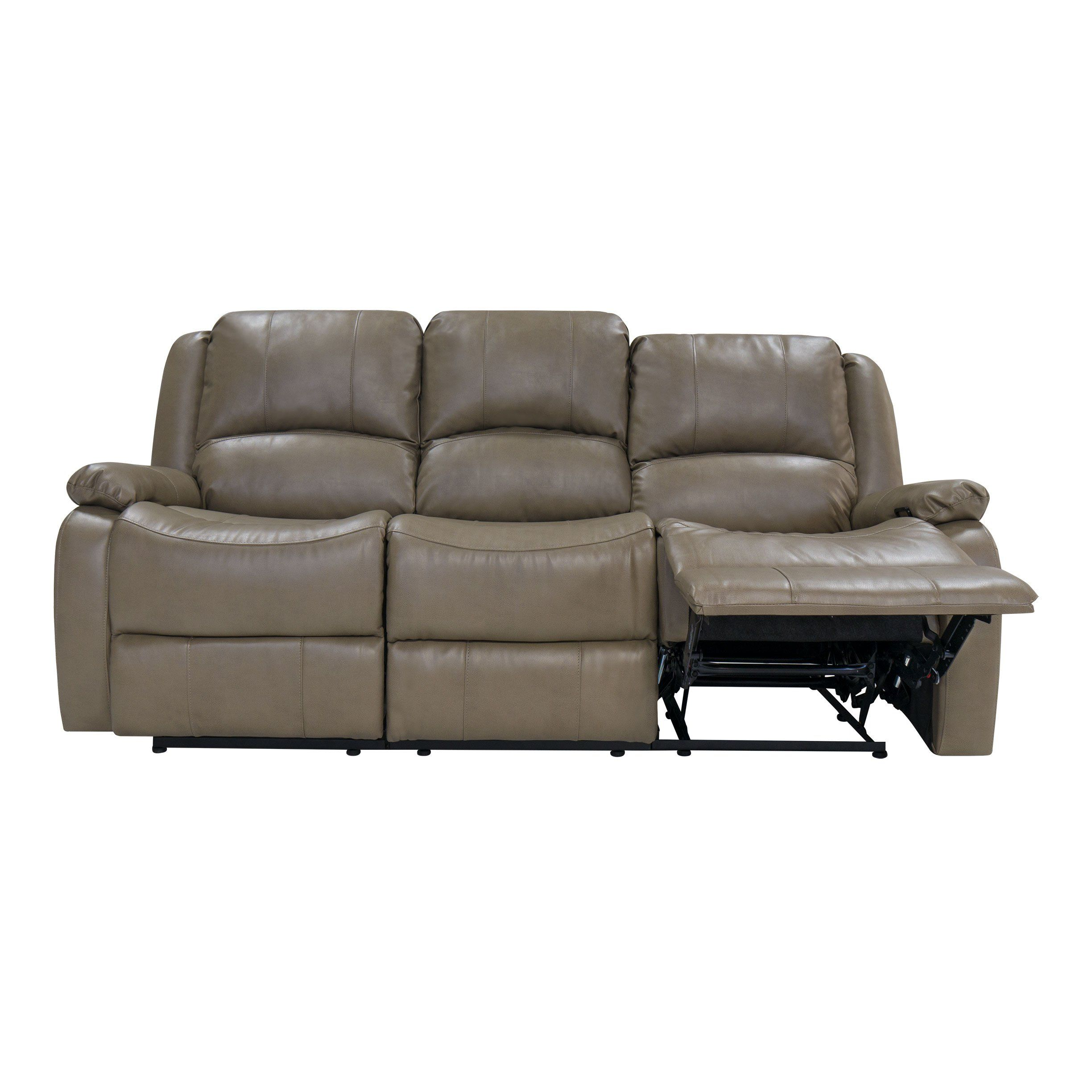 Ergonomic Heated Massage Recliner Sofa Chair Deluxe Lounge Executive W X2f Control Health Amp Beauty Simple Sofa Sofa Furniture Sofas For Small Spaces
