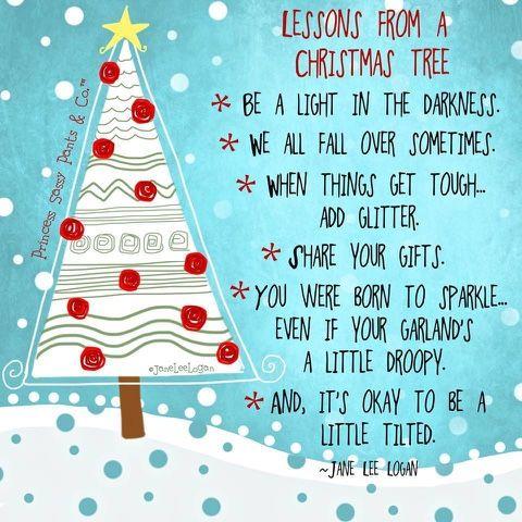 Message Christmas Poems Christmas Fun Christmas Inspiration