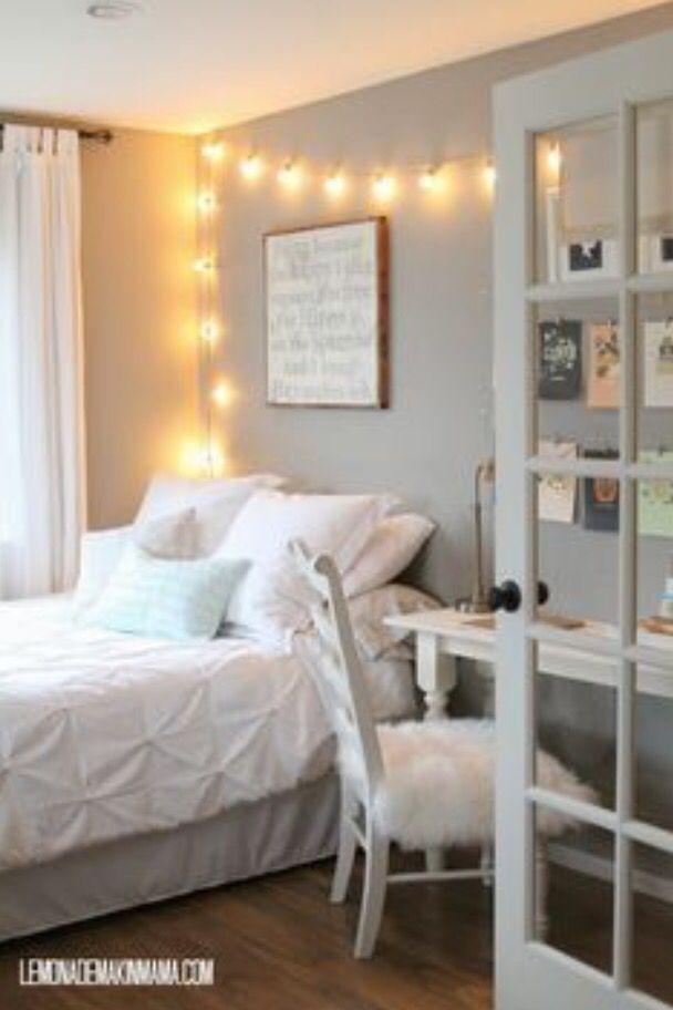 Pin By Hayley Habhab On Fave Room Ideas Pinterest Bedroom Room