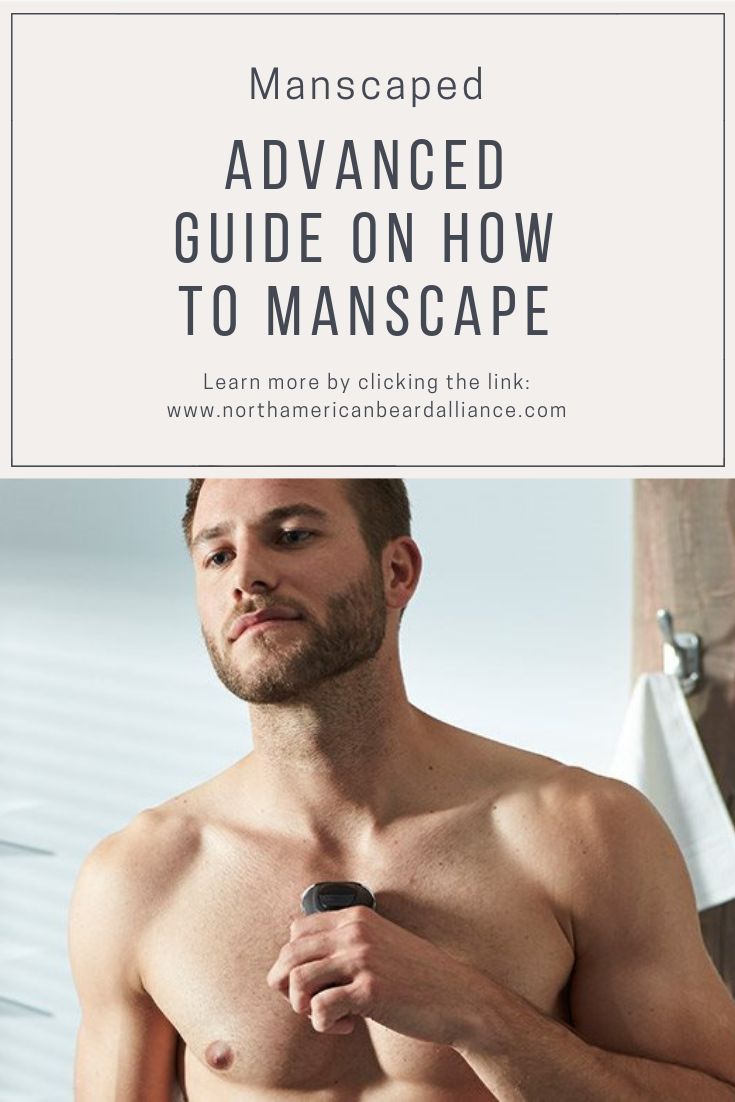 "North American Beard Alliance Blogs Advanced Guide on How to Manscape Most of us think that manscaping is limited to ""under the belt"" but after reading MANSCAPED, you should know that manscaping includes other body parts too  menscaps mensfashion mensaccessories menswear menstyle review looks lookstyle is part of Manscaping -"