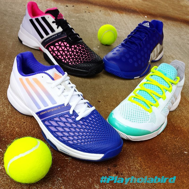 Tennis clothes, Tennis shoes outfit