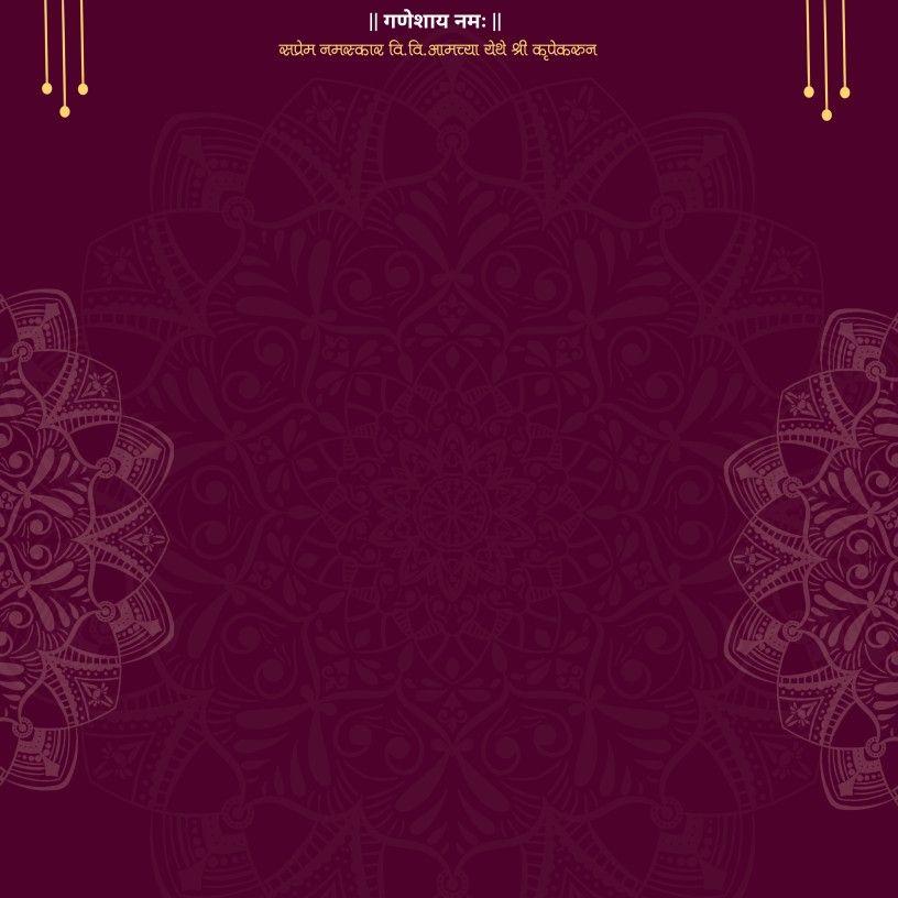 wedding card format in 2020  wedding cards wedding card